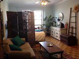 tremendous design my apartment living room studio own one bedroom dream basement