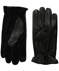 mens m7765 accessory black medium