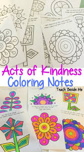 Best 25 Kids Coloring Ideas On Pinterest Coloring Pages For