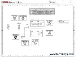 kenworth t800 wiring schematic wiring diagram 1999 kenworth t800 wiring diagram diagrams
