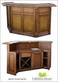 in home bar furniture. home bars bar furniture wet custom in n