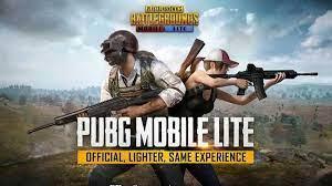 PUBG Mobile Lite Winner Pass Season 29: List of rewards, requirements, price