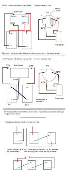 marinco 30a 125v wiring diagram wiring diagram libraries marinco 30 amp wiring diagram wiring diagram explainedmarinco plug receptacle wiring diagram wiring diagram third level