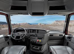 international trucks interior. international trucks interior t