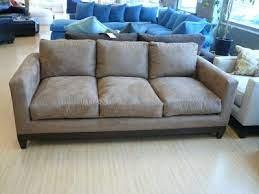 furniture sofas sofas hollywood sofa