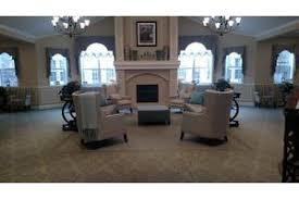 senior apartments in oklahoma city ok. 2232 sw 104th terrace - oklahoma city, ok 73159 senior apartments in city ok t