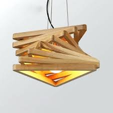 rustic hanging light full size of metal chandelier lights wood lamps home depot pendant beautiful