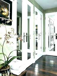 bifold mirror closet doors mirror closet doors mirrored wardrobe doors mirror closet door sliding mirrored closet bifold mirror closet doors