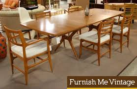 stylish dining room chairs mid century modern mid century modern dining mid century dining room chairs prepare
