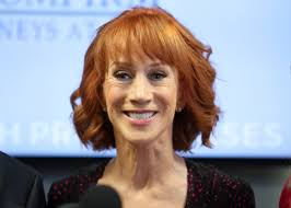 Kathy Griffin finally unloads Hollywood Hills mansion | Page Six
