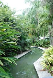 florida botanical gardens largo florida largo fl florida botanical gardens the