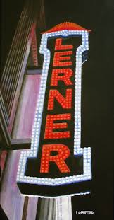Dionne Warwick To Perform At The Lerner Theatre Elkhar