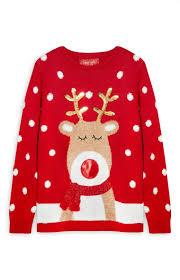 Light Up Christmas Sweater Kids Kids Light Up Christmas Jumper Light Up Christmas Jumpers