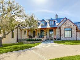 texas hill country ranch style house plans best of 45 lovely country style ranch homes