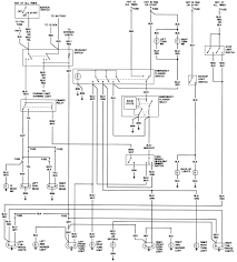 golf cart turn signal wiring diagram to a5007 led kit 3 Vw Bug Wire Diagram golf cart turn signal wiring diagram on 2010 06 09 010509 1973 311 wiring jpg wire diagram for 1973 vw bug