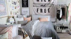 teen girl bedroom ideas teenage girls purple. Full Size Of Bedroom:diy On Budget Teen Girl Bedroom Ideasdiy Ideasteen Ideas Purple And Teenage Girls