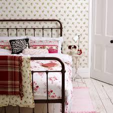 teen girl bedroom furniture. Create A Cute Country-style Space Teen Girl Bedroom Furniture R