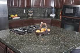 Small Picture Granite Tile vs Granite Slab Countertops CounterTop Guides