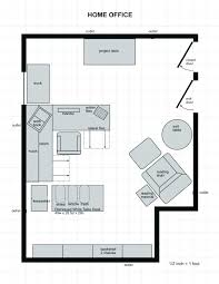 Office shed plans Detached Shed Layout Ideas Office Sign Backyard Shed Plans House With Entrance Ias House Plans With Office Hungrybuzzinfo Shed Layout Ideas Hungrybuzzinfo