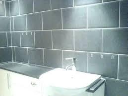 pvc bathroom wall panels bath wall panels plastic bathroom wall covering the bathroom wall panels home