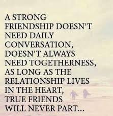 Friends Quotes Impressive Best Friend Quotes APK Download Free Lifestyle APP For Android