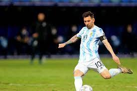 Copa America odds 2021: Argentina vs ...