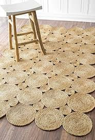 contemporary area rug indoor outdoor rugs oval round 8x10 rectangle rugs natural color braided area decorative