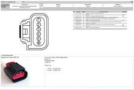 mass air flow sensor wiring diagram mass air drift maf sensor mass air flow sensor wiring harness at Maf Sensor Wiring Diagram