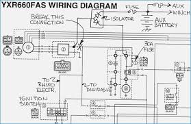 2006 yamaha rhino wiring diagram wiring diagram inside wiring diagram for 2006 rhino wiring diagrams konsult 2006 yamaha rhino 660 ignition wiring diagram 2006