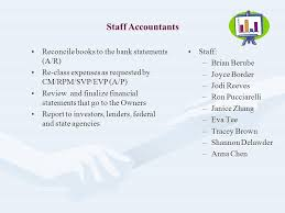 Bank Statements Mesmerizing Edgewood Management Corporation Ppt Download