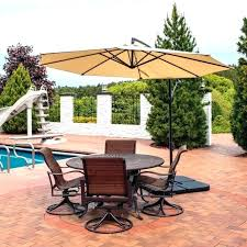 home depot furniture covers. Astounding Home Depot Patio Sets Furniture Waterproof Covers N