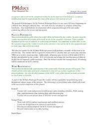 design statement of work ink statement of work_template