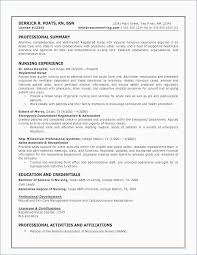 Examples Of Outstanding Resumes Best Resume Activities Examples Outstanding Resume Examples 44d Skills