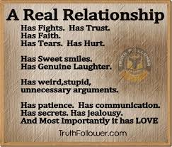 A Real Relationship Quotes Cool I Want A Relationship Like This Quotes