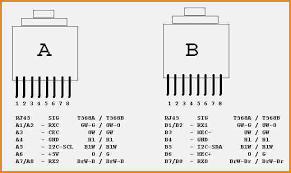 5 cat5 poe wiring diagram fan wiring RJ45 Wiring-Diagram at Cat5e Poe Wiring Diagram