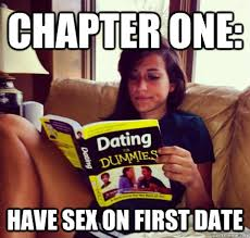 Memes Vault Dating Asian Girl Memes via Relatably.com