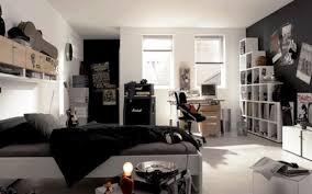 cool bedrooms guys photo. Cool Bedrooms For Guys Room Designs Photo R