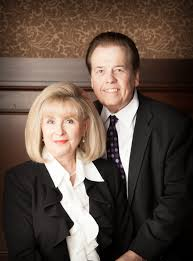 Alan Osmond: Battling MS as a grandfather and devoted Mormon - The Daily  Universe