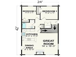 800 square foot house plans sq ft house plans 2 bedroom from sq feet house plan