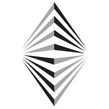 Architecture Logo Design Samples Architectural Logo Maker Design Architectural Logos