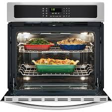 large picture of frigidaire gallery fgew2765pf hd