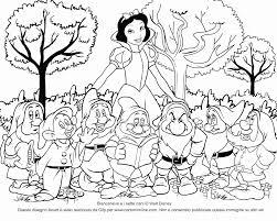 Disegni Da Colorare E Stampare Disney Disegni Da Colorare Walt