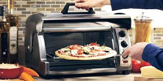 self cleaning toaster oven pizza oven best way to clean toaster oven glass door