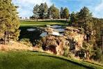 The Golf Club at Devils Tower   Hulett, WY   Private Course - The ...