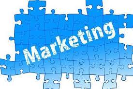 Дипломные работы по маркетингу вместе с ylanude diplom ru для  Дипломные работы по маркетингу