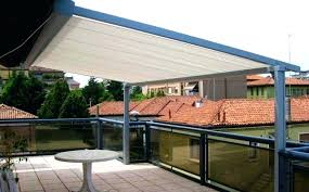 awnings for decks types of aluminum porch motorized retractable deck ideas28