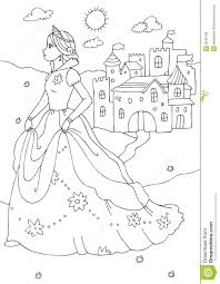Search through 51968 colorings, dot to dots, tutorials and silhouettes. Castle Coloring Pages Page Disney Princess Printable For Adults Colouring And Free Tures Print In Sandcastle Pictures To Oguchionyewu