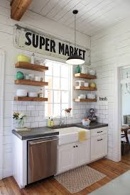 amazing farmhouse kitchen rug with 15 area rug designs in amazing kitchen sink rug home design