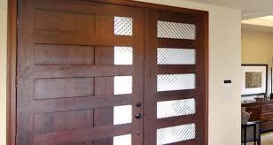 mid century modern front doorsdoor  Mid Century Modern Front Doors Stunning Design Door