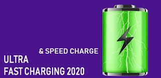<b>Super fast Charging</b> (2020) - Apps on Google Play
